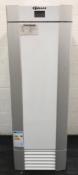 Eco Midi Refrgerator ECO MIDI K 60 LAG 4N