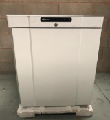 Lower height Compact 210, Refrigerator. K 210 LG 3W