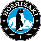 DIRECT FROM HOSHIZAKI UK - A HUGE RANGE OF NEW AND GRADED COMMERCIAL CATERING EQUIPMENT!!