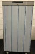 compact 310 Freezer F 310 RG C 4N