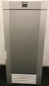 Single Door Freezer ECO MIDI F 82 RAG 4N