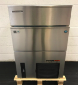 Ice Maker IM-130NE-HC