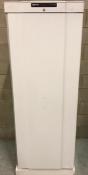 Compact 410, Refrigerator K 410 LG C 6W