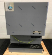 Ice and Water Dispenser DCM-230HE-UK