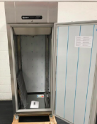 Single Door Refrigerator Standard PLUS F 69 FFG C1 3N