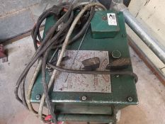 Oxford Electric Arc Welder