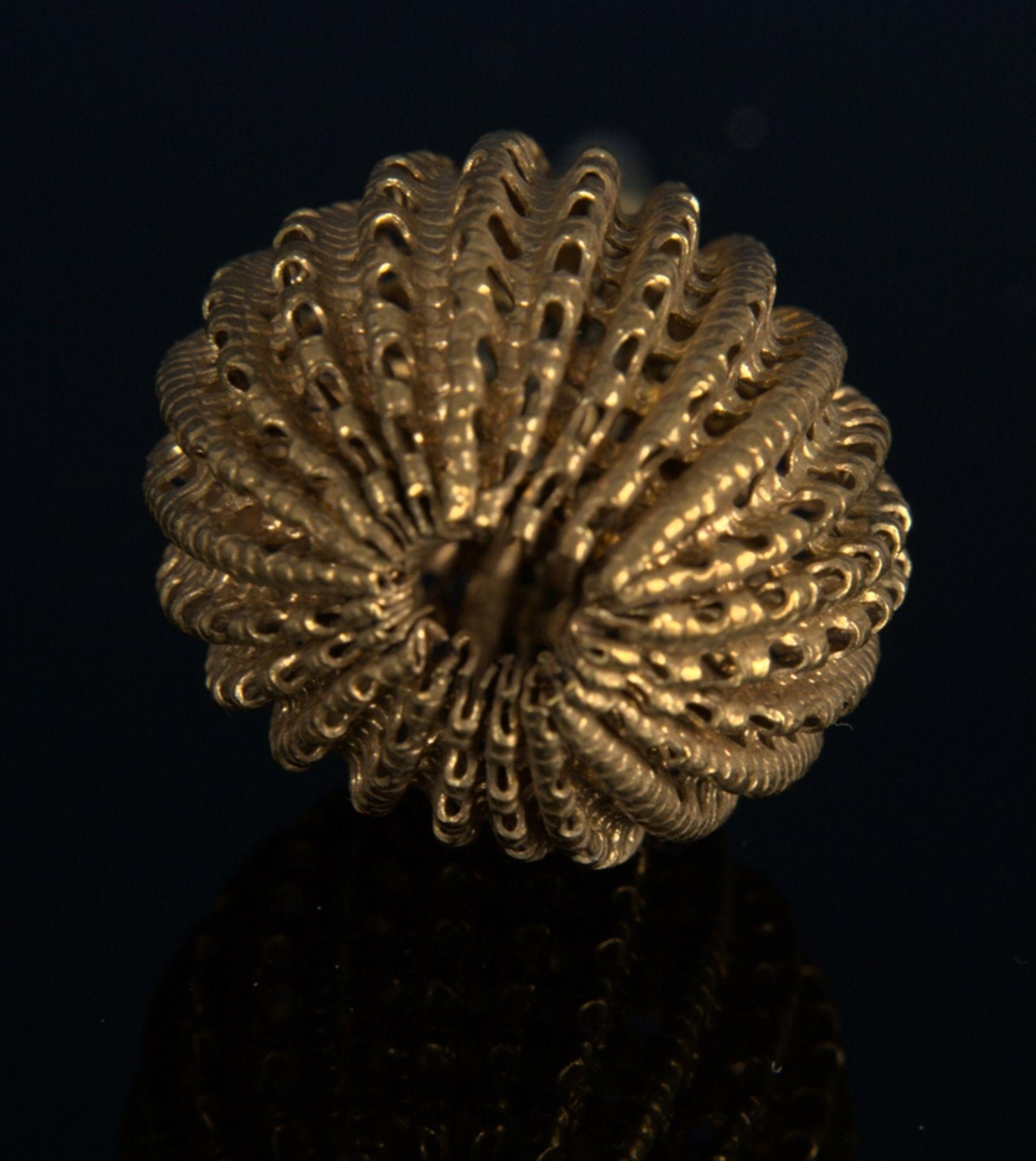 8teilige Sammlung versch. Taschenuhrenschlüssel, überwiegend 19. Jhd. Versch. Alter, Größen, - Bild 23 aus 24