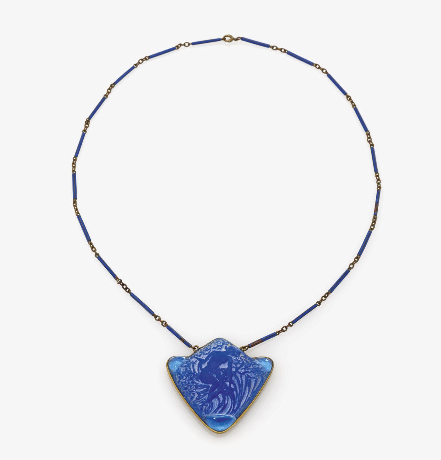 Los 1018 - Necklace