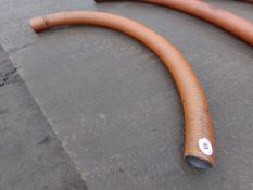 6 SUCTION HOSE ""