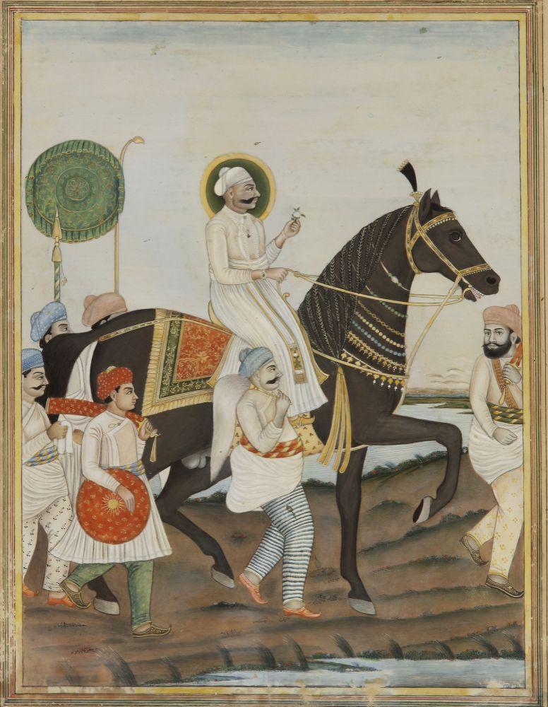 Fine Islamic Art Auction June 2020