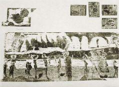 55. Auktion: Bildende Kunst