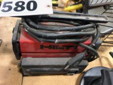 Hilti TF5/H vacuum pump for Core drilling unit