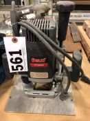 Freud FT2000E Variable Speed Plunge Router