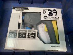 New in Box Karcher Easy Force Pressure Wash Gun