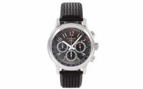 Uhr Chopard