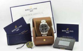 Uhr Breitling