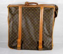 Louis Vuitton-Kleidertasche