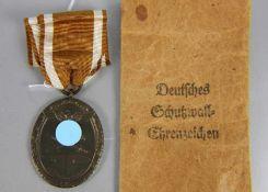 Dt. Schutzwall-Ehrenzeichen
