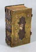 Buch Citara Sanctorum