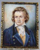 Bullimore, J.L.V.
