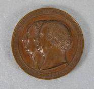 Wilkens-Medaille