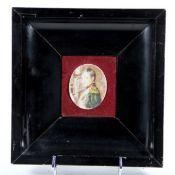 Miniatur Napoleon