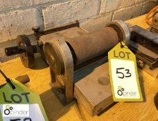 Lot 53 Image