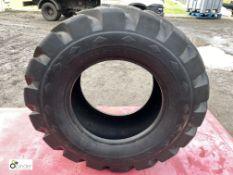 Goodyear Gym Training Tyre, 16.0/70-20