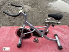 Revolution Cycle Exercise Bike