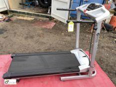 Dynamix IRMT904 Treadmills