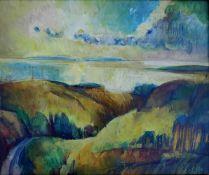 Glaser, Frank (1924 Wernigerode - ? Berlin)