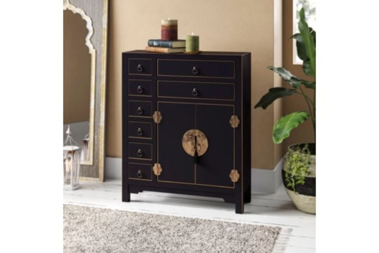 London Interior Designer Furniture Auction 2020 Clearance