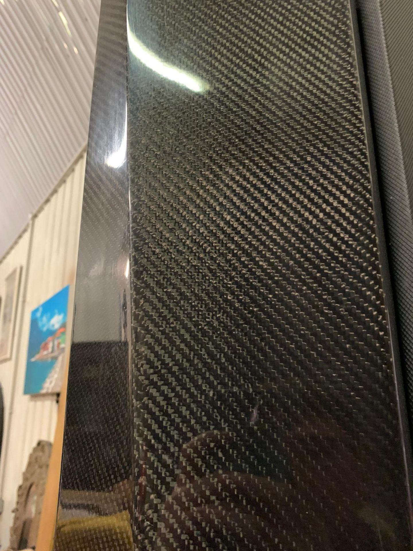 Lot 662 - Eclipse Bookcase