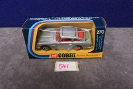 Lot 541 Image