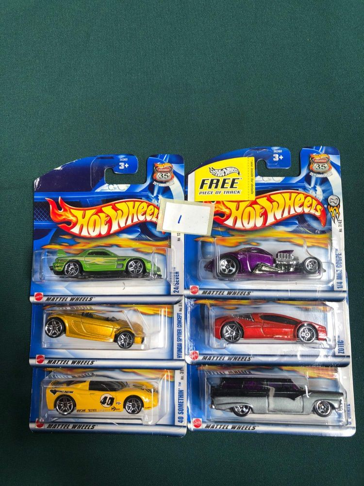 An impressive and significant collection of principally diecast models including Corgi, Dinky, Matchbox and Spot On with outstanding provenance