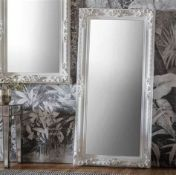 Altori rectangle mirror