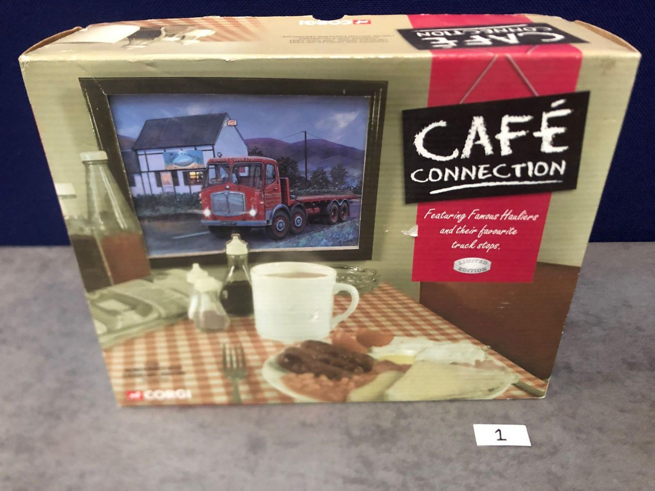 Live and Webcast Collectors' Vintage Toys, Games, Diecast Models and Comics Over 1500 Amazing Lots on Offer Prestige Marques at Amazing Prices