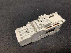 ALLEN BRADLEY CONTACTOR NON-REVERSING 100-C23-Z*01, 23AMP 600V MAX