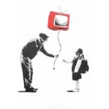 CANNED- CHARLOTTE PARENTEAU-DENOEL 'LITTLE GRANDPA' - 2020