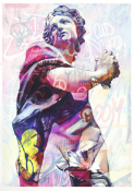 PICHIAVO 'YOUNG DIONYSUS LEFKOS' - 2020