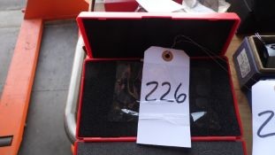 Lot 226 Image
