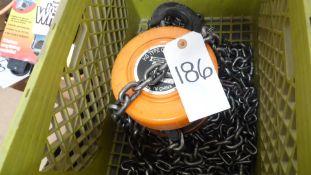 Lot 186 Image