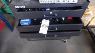 Lot 208 Image