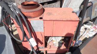Lot 248 Image