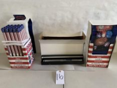Fire Starter Lighters (3 cases)