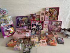 Kids Toys (20+ pcs)