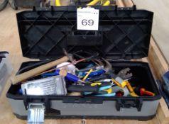 Lot 69 Image