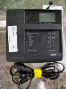 Thermo Electron pH Meter, model Orion 420A+, serial# 078979