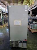 Revco/GS Laboratory Equipment Freezer, model ULT1740-3-A34