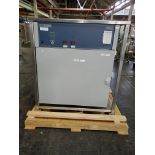 Environmental Specialties Stability Chamber, model ES2000 CDMD/BT, 0-70 C and 10-96% humidty